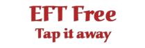EFT Free